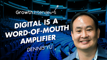 Dennis Yu Use One-Minute Videos to Increase Your Reach and Boost your Revenue