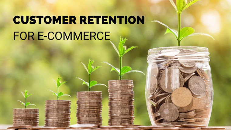 ecommerce customer retention