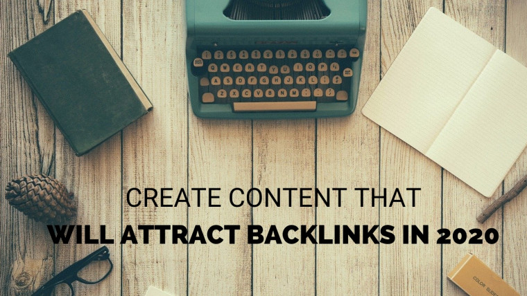 content atract backlinks 2020