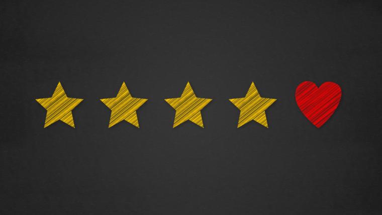 customer retention loyalty