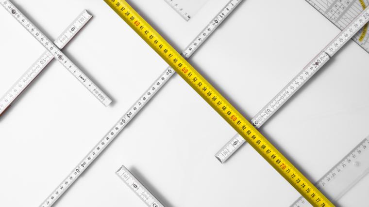 How to measure customer retention 7 Key metrics you need to know