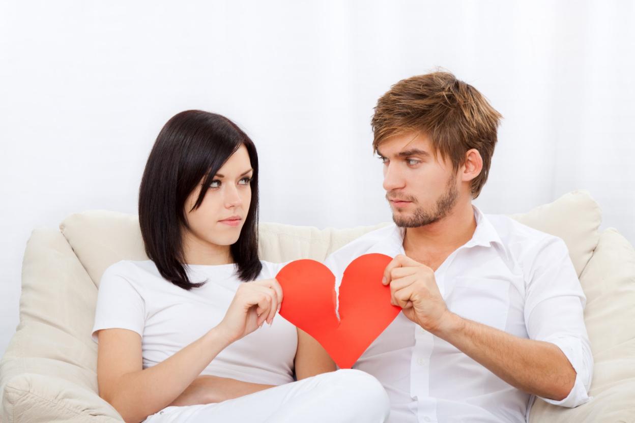 Best free dating app uk 2018
