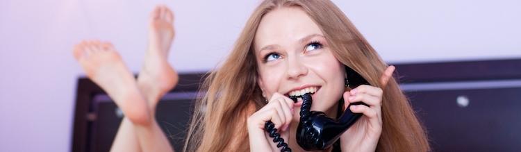 7 most popular after-sex secrets women tell their friends
