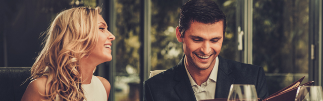 What You Should Never Say When Dating an Entrepreneur