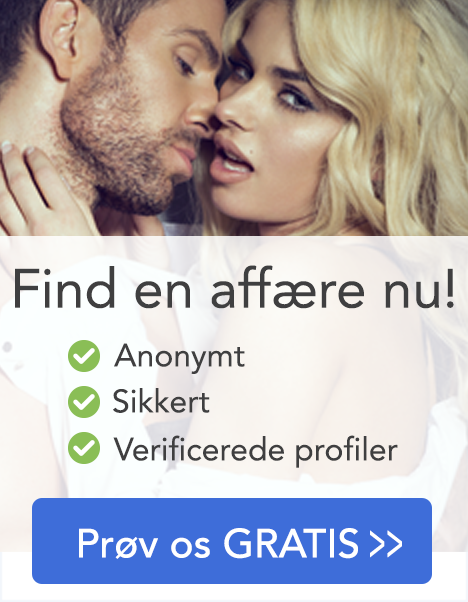 største datingwebsted uk