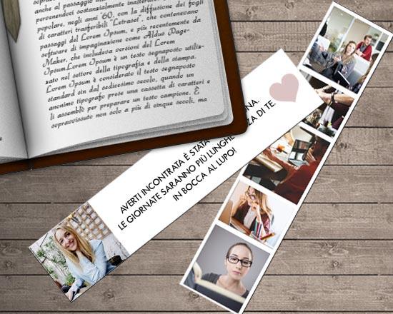 Frasi Divertenti Di Saluto Per Cambio Lavoro Fotoregali Blog