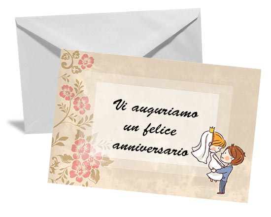 Regalo Per Anniversario Matrimonio Amici.Cosa Regalare Anniversario Matrimonio 40 Anni