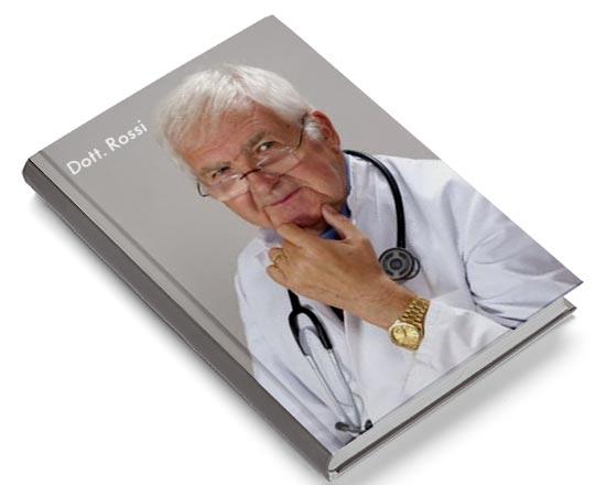 Auguri Di Natale Per Un Dottore.Frasi Di Ringraziamento Per Medico Fotoregali Blog
