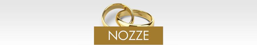 Idee Per Organizzare Festa Di 50 Anni Di Matrimonio