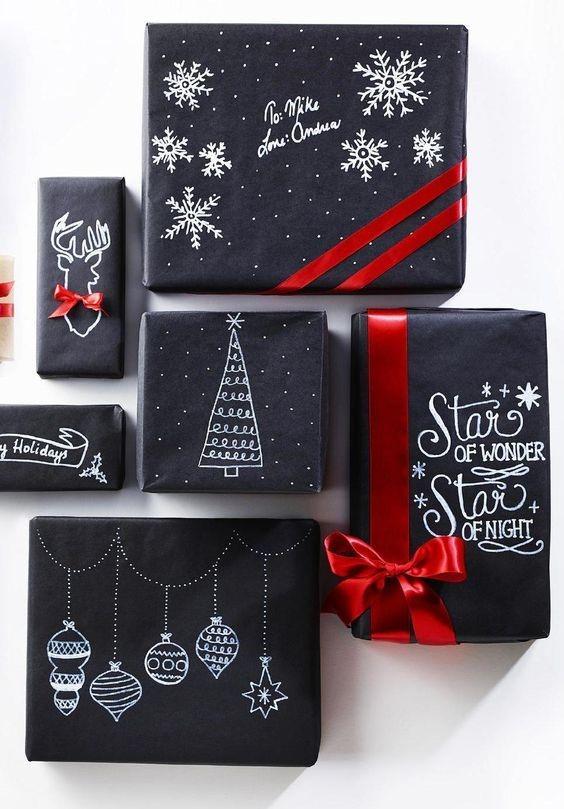 Solo Per Voi Dieci Regali Di Natale A Meno Di 20 Euro Fotoregali Blog