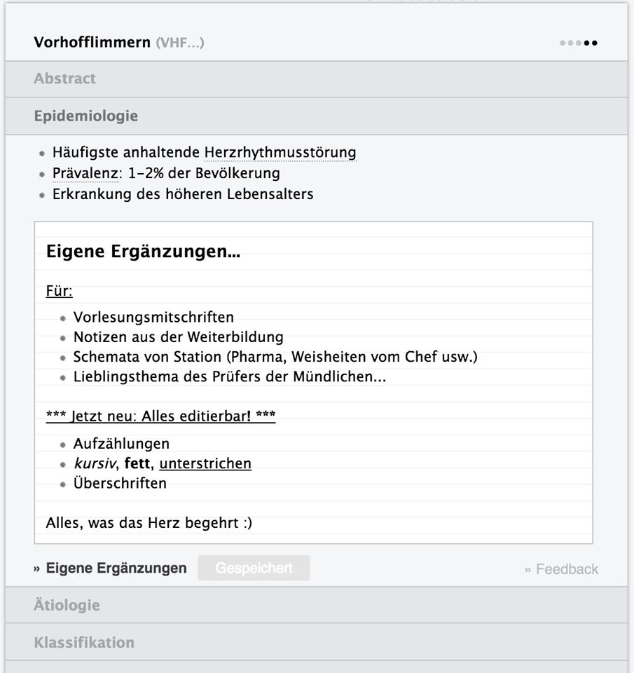 Erfreut Monster Lebenslauf Datenbank Zeitgenössisch - Entry Level ...