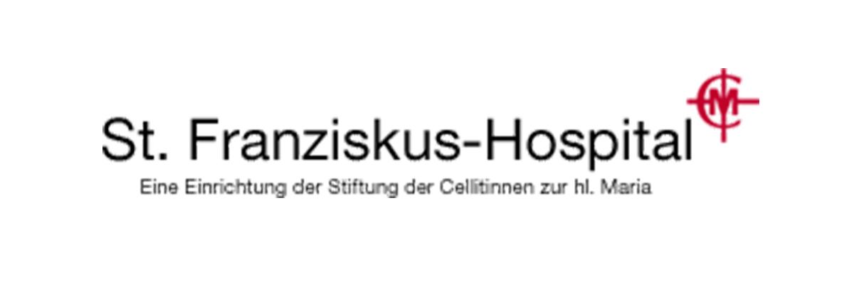 Stellenanzeige Assistenzarzt Chirurgie In Koeln Steigbügel