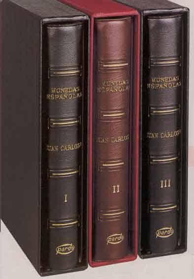 Tipos de colecciones