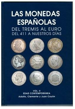 ¿Tasar monedas con catálogos?