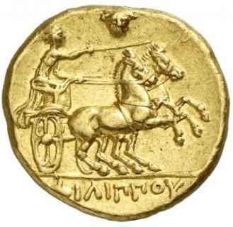 Las TIC en la numismática I