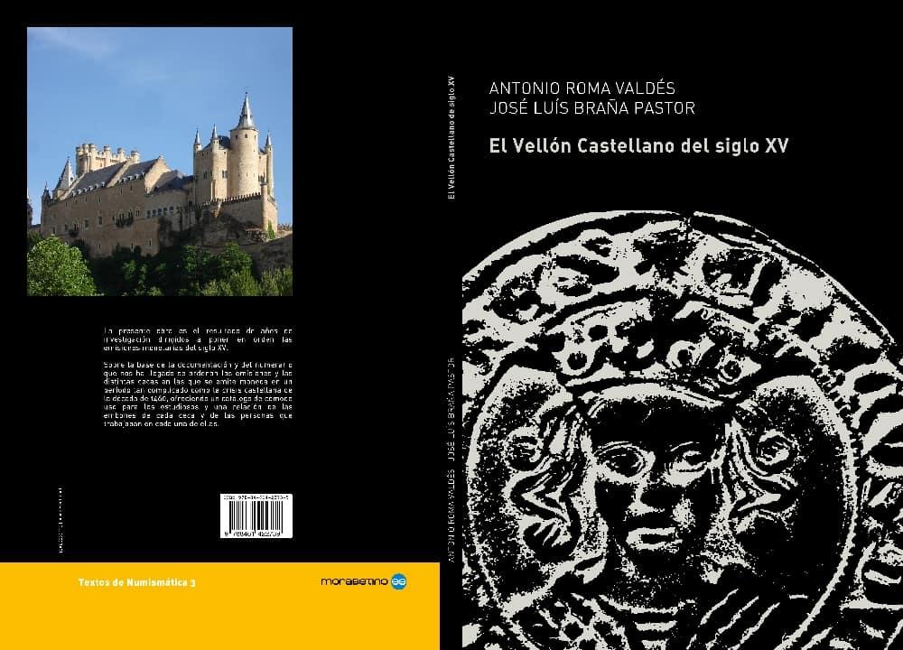 Dinero de Alfonso IX - Reino de León 1188-1230. León 3601