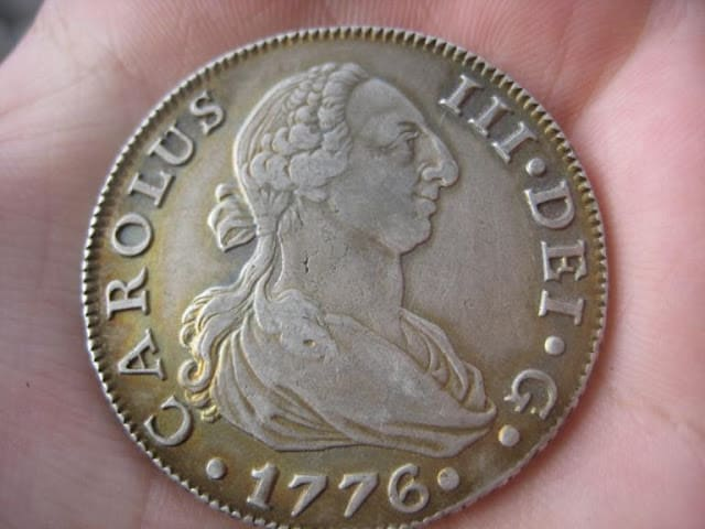 Quiero vender unas monedas a buen precio - Blog Numismatico 6e3ceabaaad