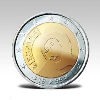 Limpieza de monedas