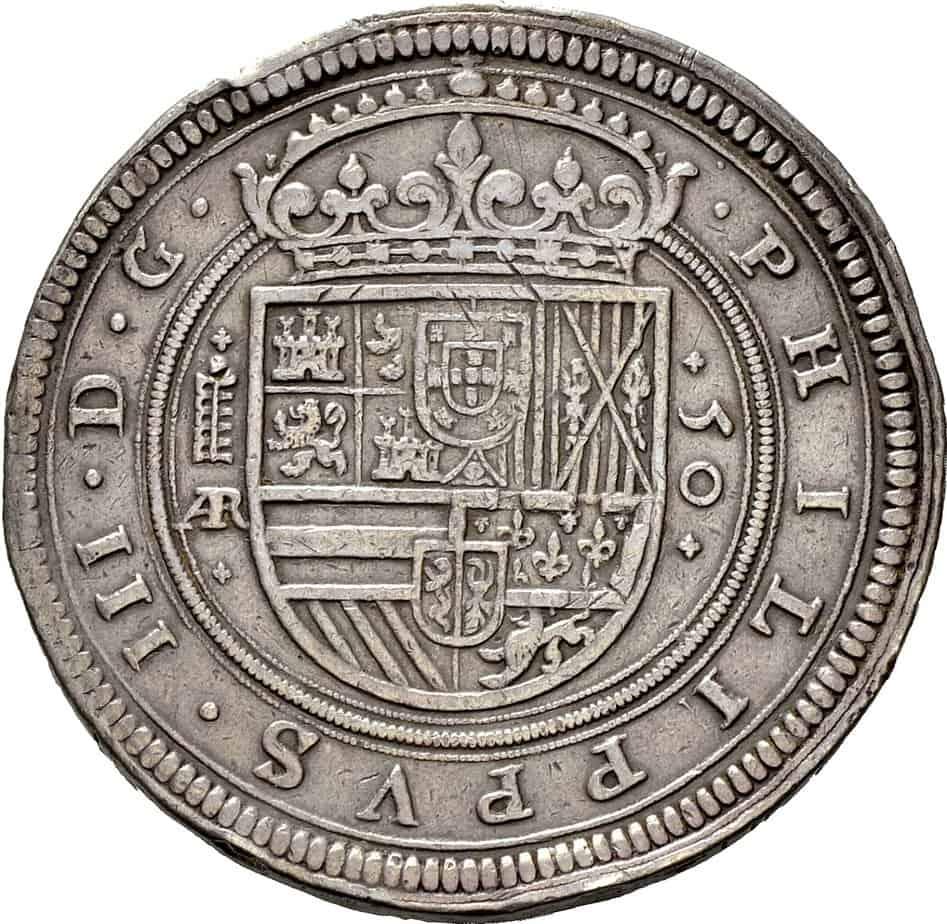 La Moneda: Investigación numismática y fuentes archivísticas