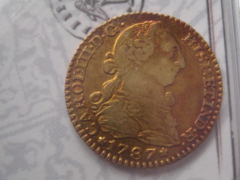 #MundoNumismatico <i>Challenge</i>: Nuestras monedas favoritas
