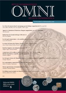 Nuevo número de la revista OMNI y otras lecturas para el fin de semana
