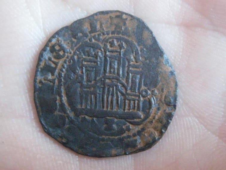 Hay poca innovación en la numismática II