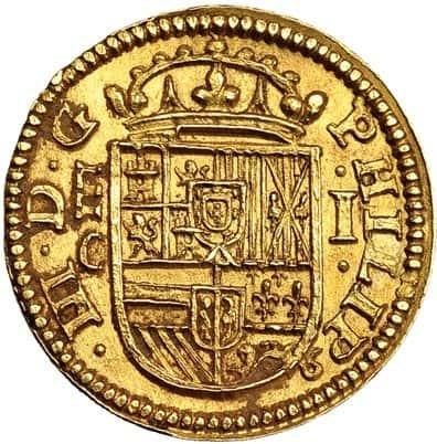 Un pataleo público y gratuito sobre el panorama actual de la divulgación numismática
