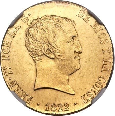 Consejos para escribir un blog sobre numismática