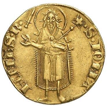 Pesos y leyes en las monedas de la Edad Media y la Edad Moderna