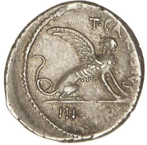 Una colección como plan de pensiones IX: Piensa en quién comprará tus monedas