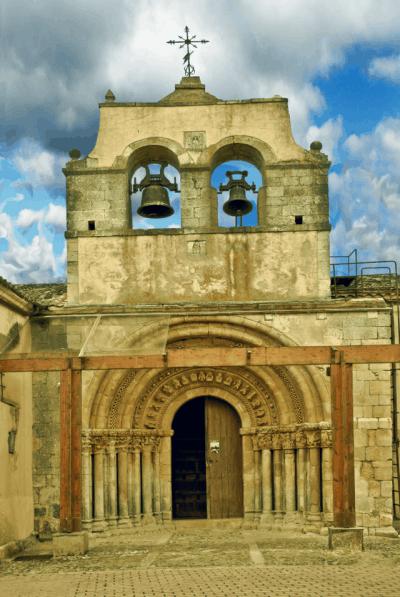Aportaciones numismáticas de la provincia de Palencia: los monederos de Carrión de los Condes