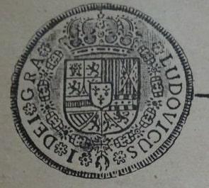 Las monedas en venta de José Barril en 1892 (2 de 2)