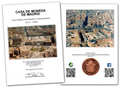 Concurso del Blog Numismático: monedas acuñadas en otras cecas