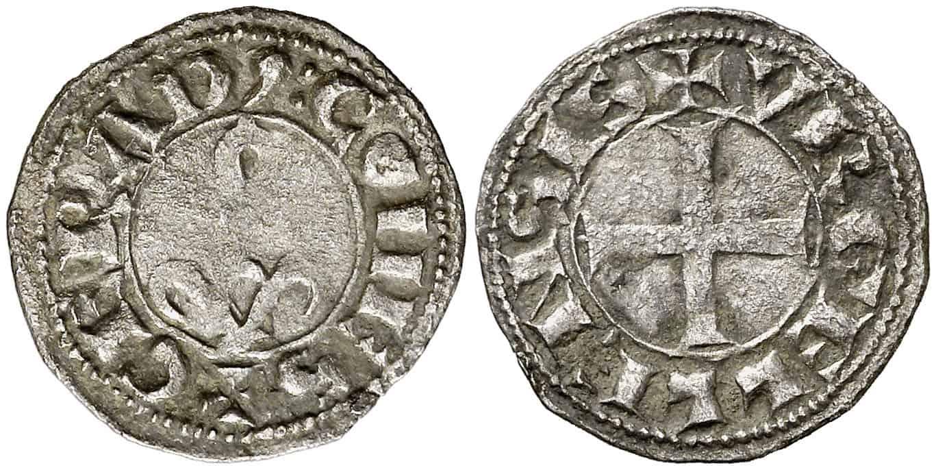 diner Comtat d'Urgell