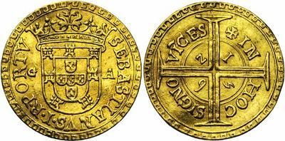 enganhoso 1562
