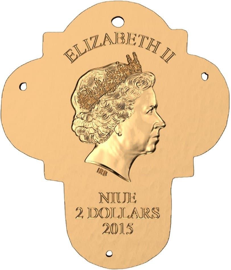 Votaciones para el concurso del Blog Numismático 2015
