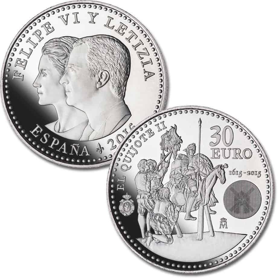 30 euros 2015