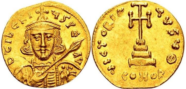 Tiberio III