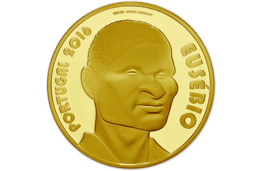 La moneda más fea del año 2016