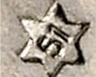 estrella 51
