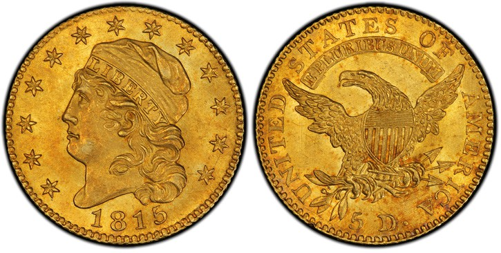 Figura 8. 20 francos de 1964 de Comoroes