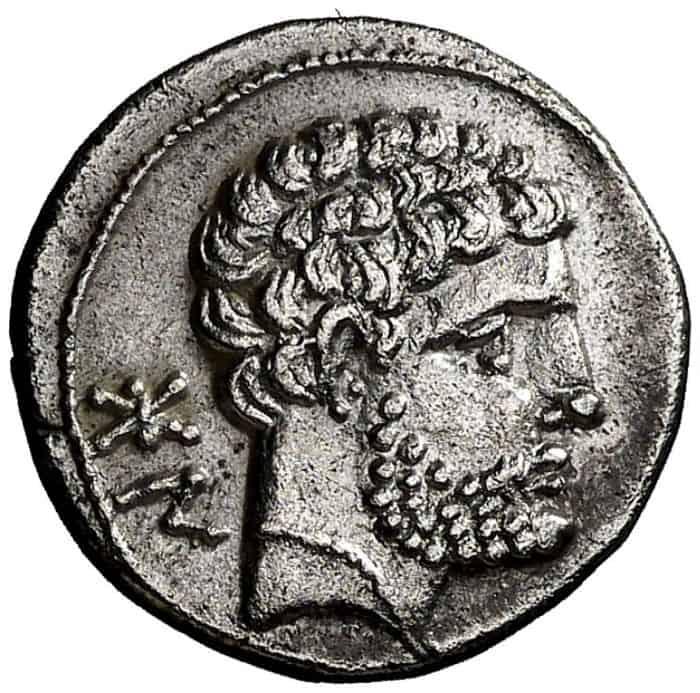bolskan-denarius