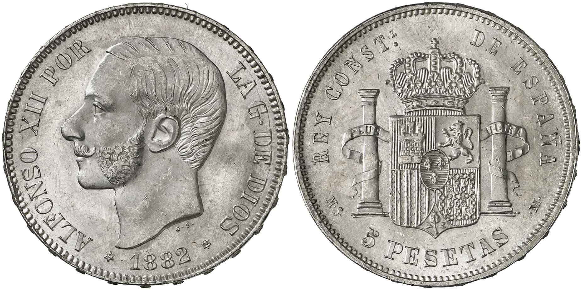 5 pesetas sc-