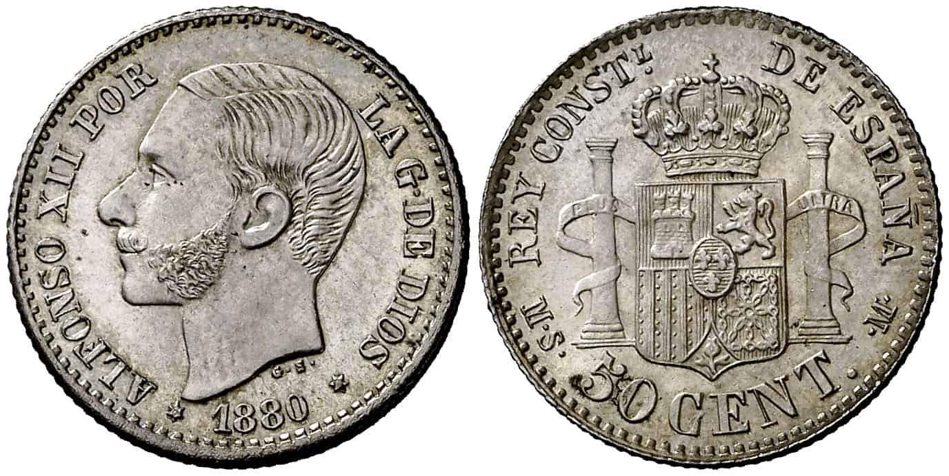 50 centimos sc