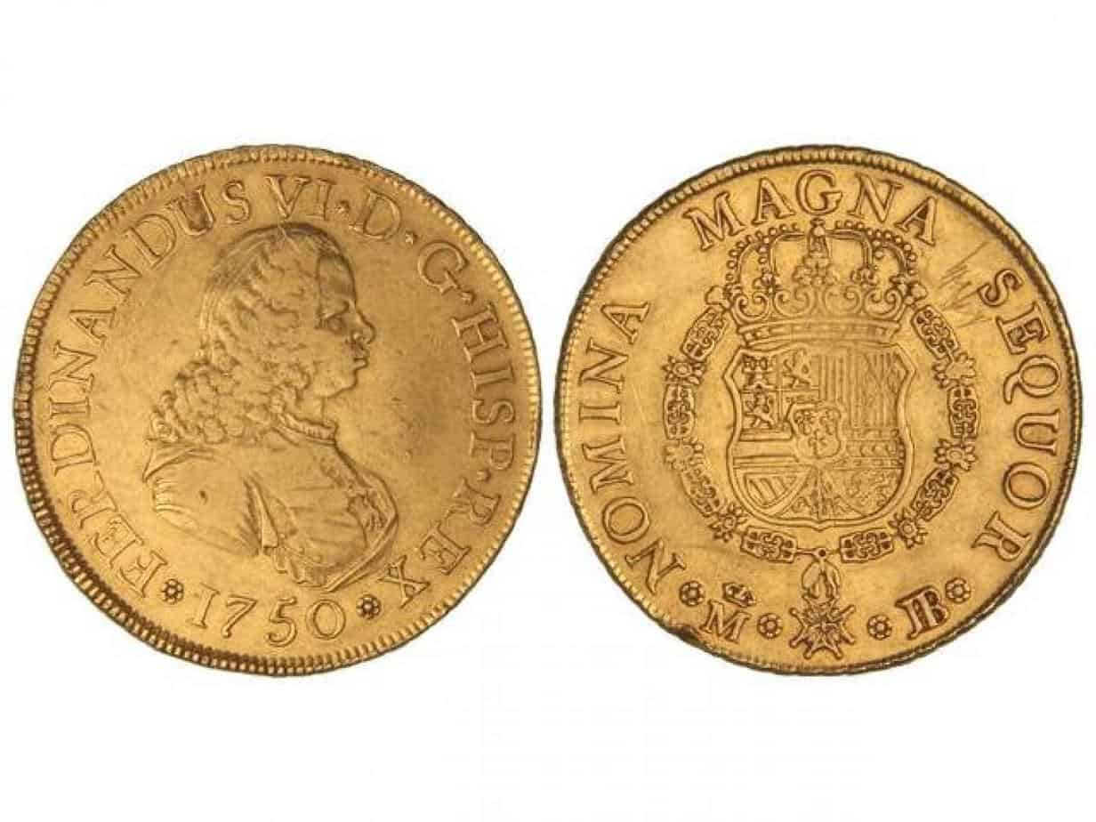 8-Escudos.-1750.-MADRID