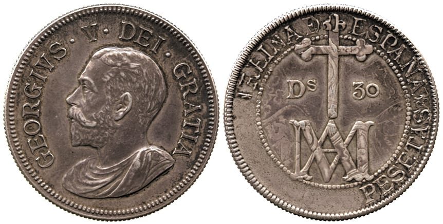 Figura 10.