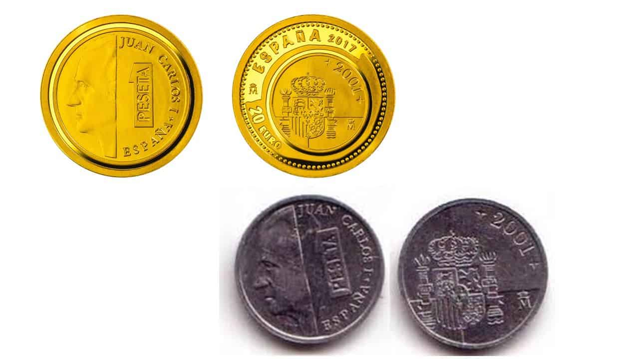 8 reales de 1808