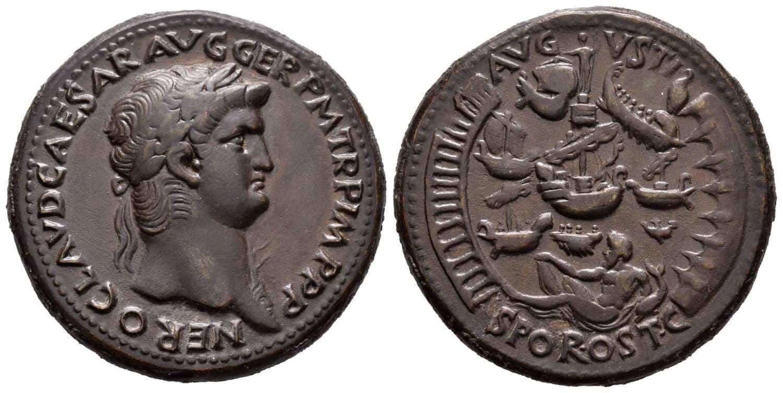 25 pesetas 1871
