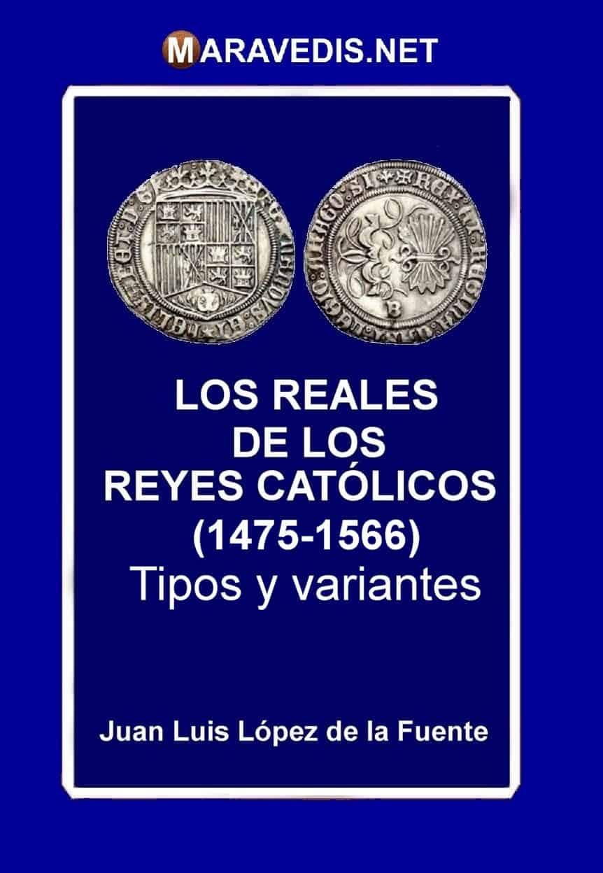 libro Reyes Católicos