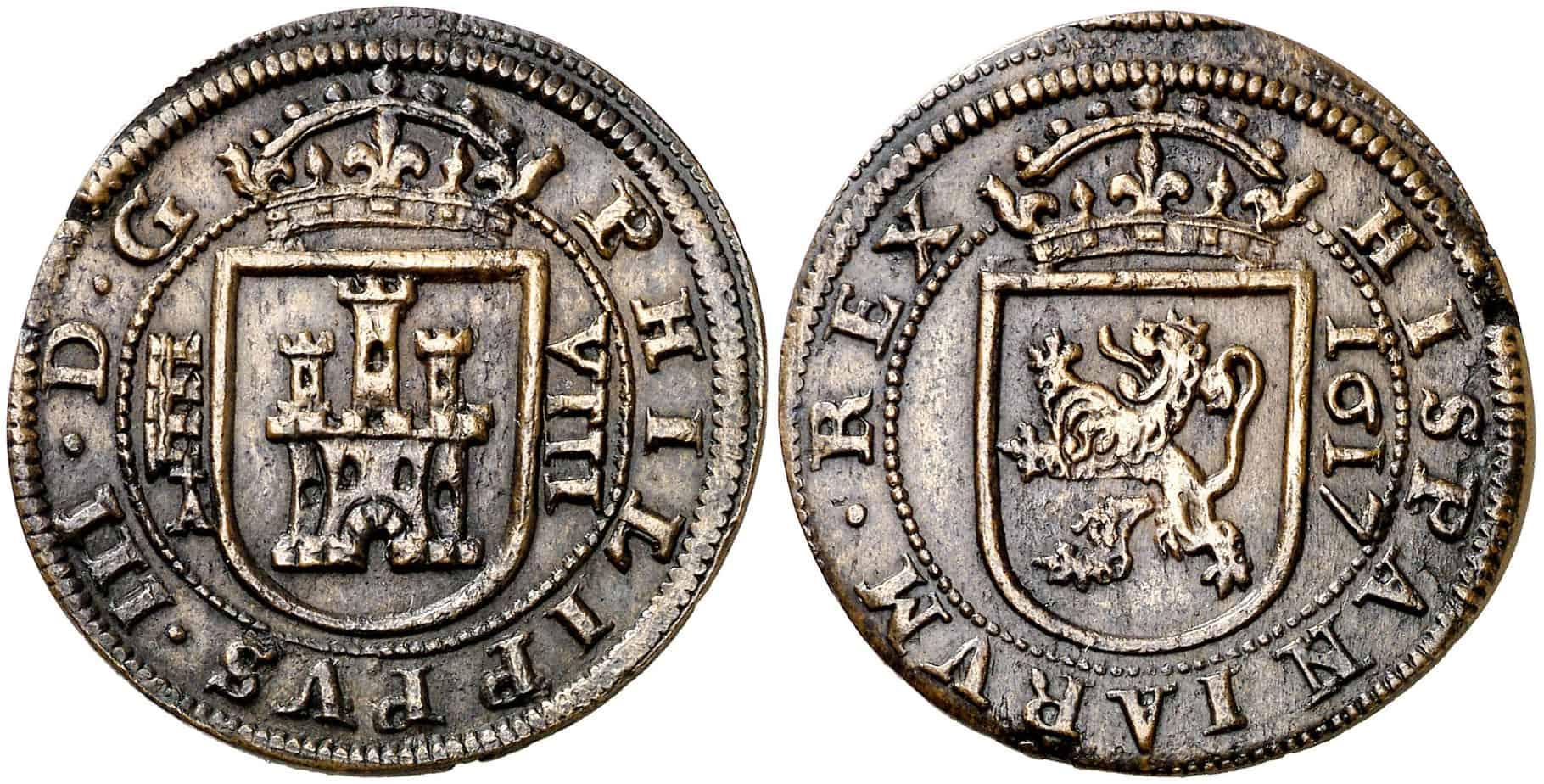 Priorizar los aspectos históricos o estéticos de una moneda